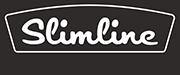 Slimline Manufacturing